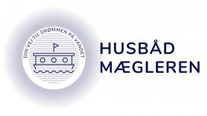 Husbåd Mægleren - vurdering og salg af husbåd