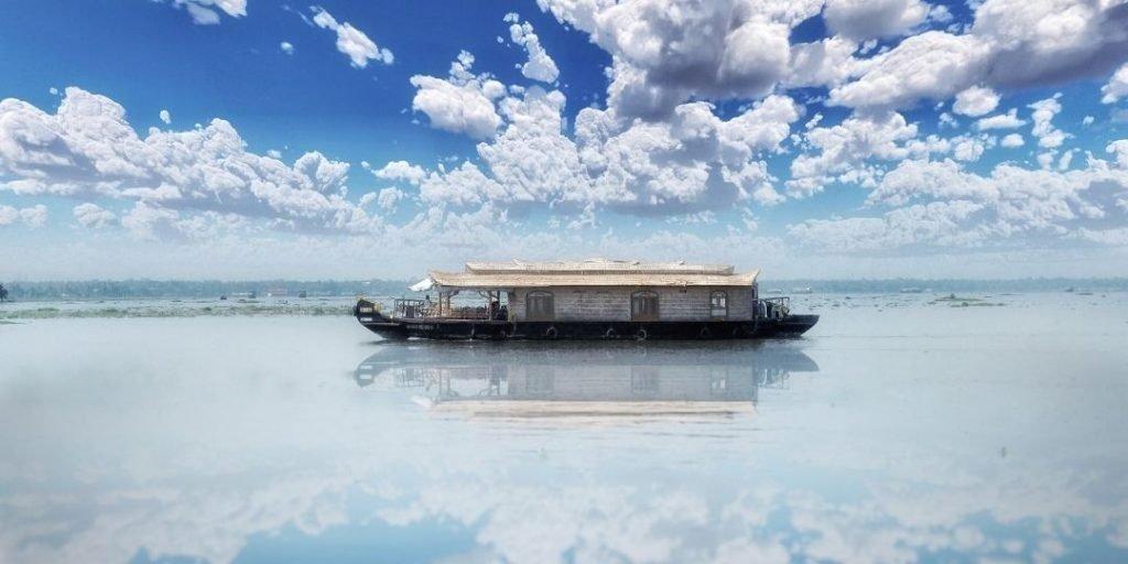 salg husbåd